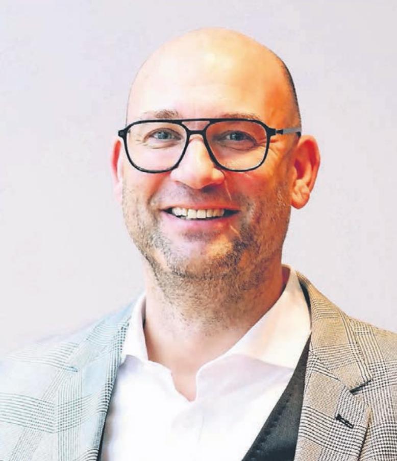 Professor Guido Spars von der Bergischen Universität plädiert für Kommunen, die in Sachen Wohnungsbau proaktiv für schlechte Zeiten vorsorgen können.