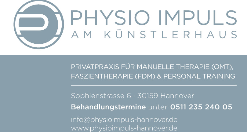 Physio Impuls