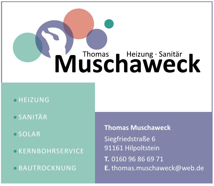 Thomas Muschaweck