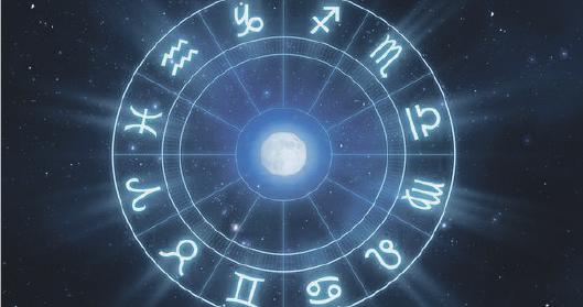 Sonne, Mond und Service Image 2