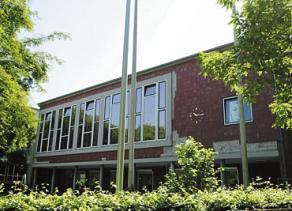Beim Namen genannt: Charlottenburg-Wilmersdorf Image 10