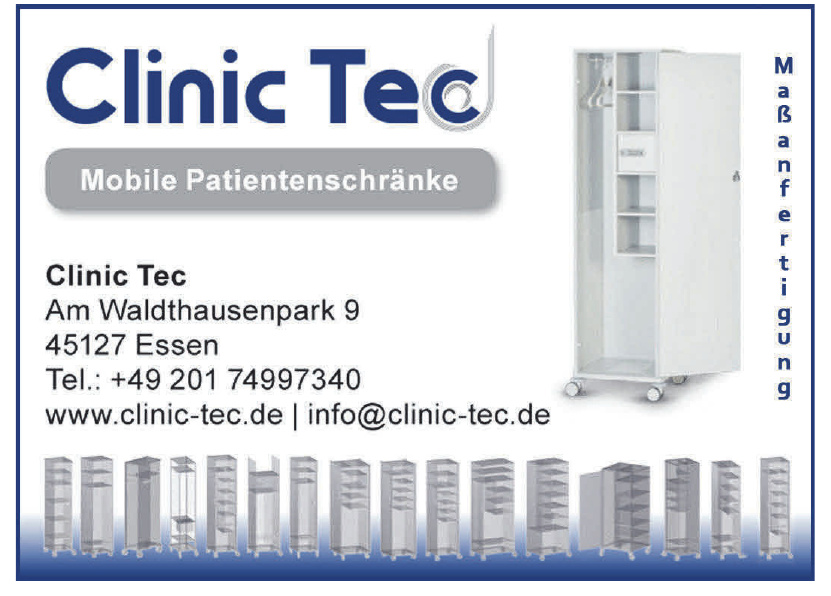 Clinic Tec