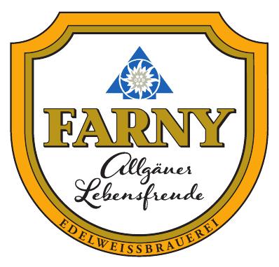 Farny