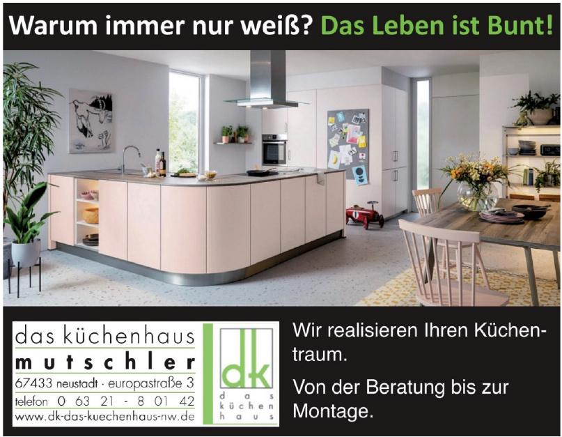 Friedhelm Mutschler GmbH