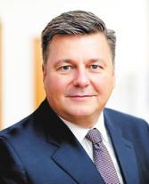 Andreas Geisel, Senator für Inneres und Sport. FOTO: FOTOMANUFAKTUR SCHNITTFINCKE