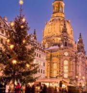 Weihnachtsmärkte - Einstimmung aufs Fest Image 3