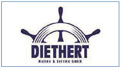 Diethert