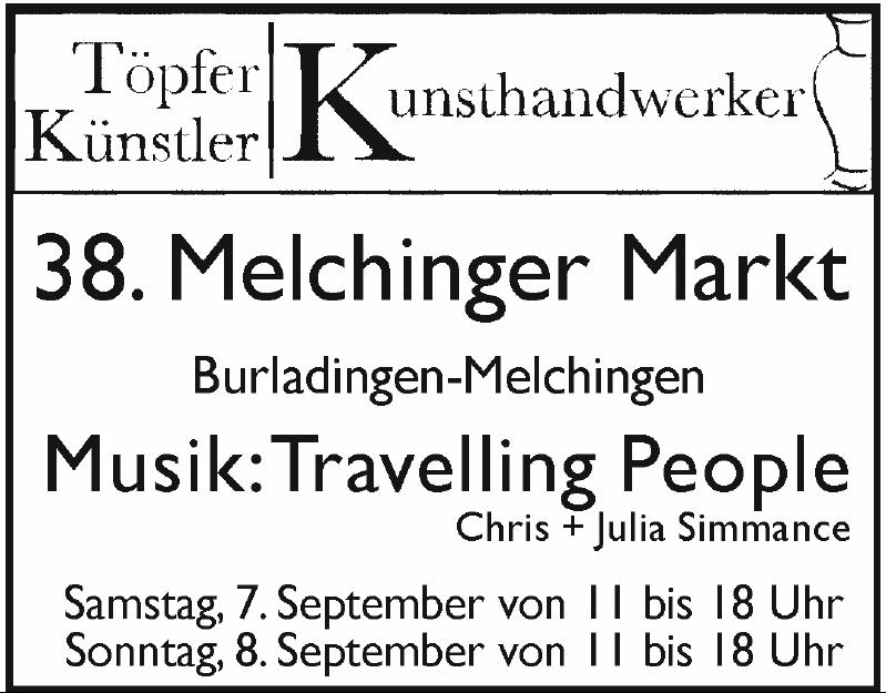 Töpfer, Künstler, Kunsthandwerker