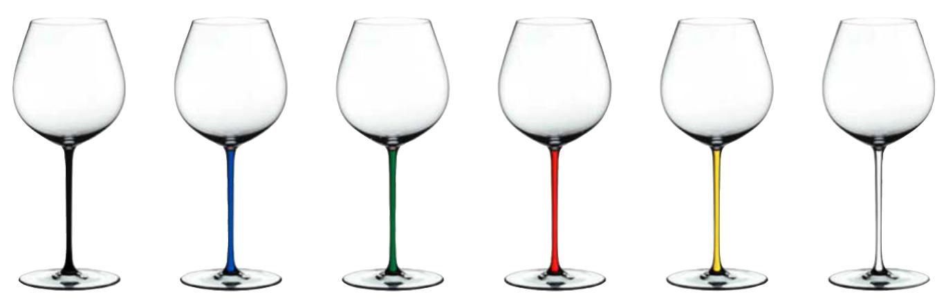 Wein in Maßen genießen Image 3