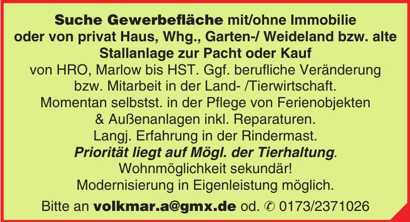volkmar.a@gmx.de