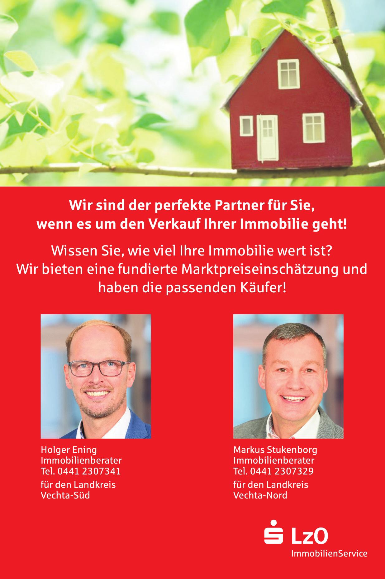 LzO ImmobilienService