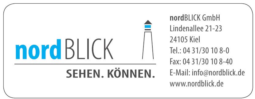 nordBLICK GmbH