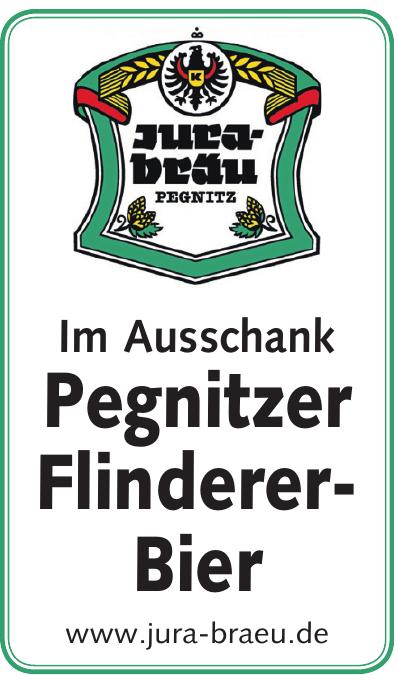 Jura-Bräu Privatbrauerei
