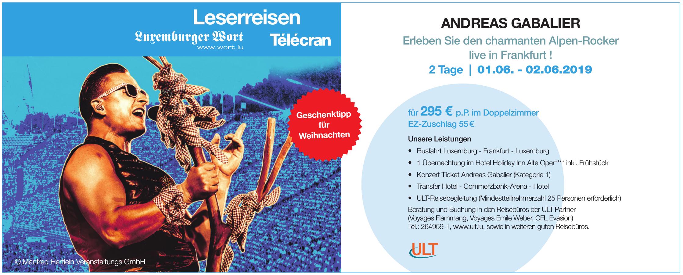 Manfred Hertlein Veranstaltungs GmbH