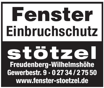 Stötzel GmbH