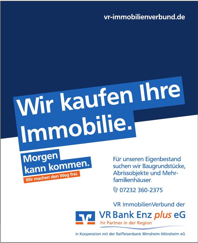 Raiffeisenbank Wimsheim-Mönsheim eG