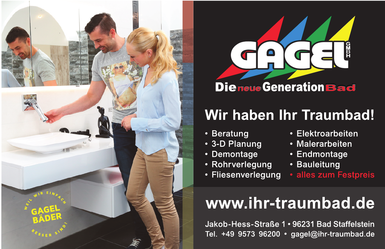 Gagel GmbH