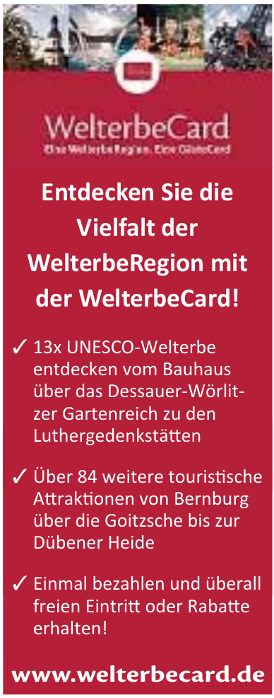 VelterbeCard