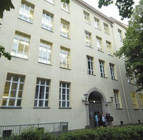 Beim Namen genannt: Friedrichshain-Kreuzberg Image 5