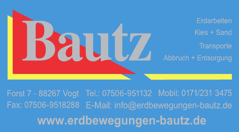 Bautz