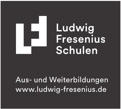 Ludwig Fresenius Schulen