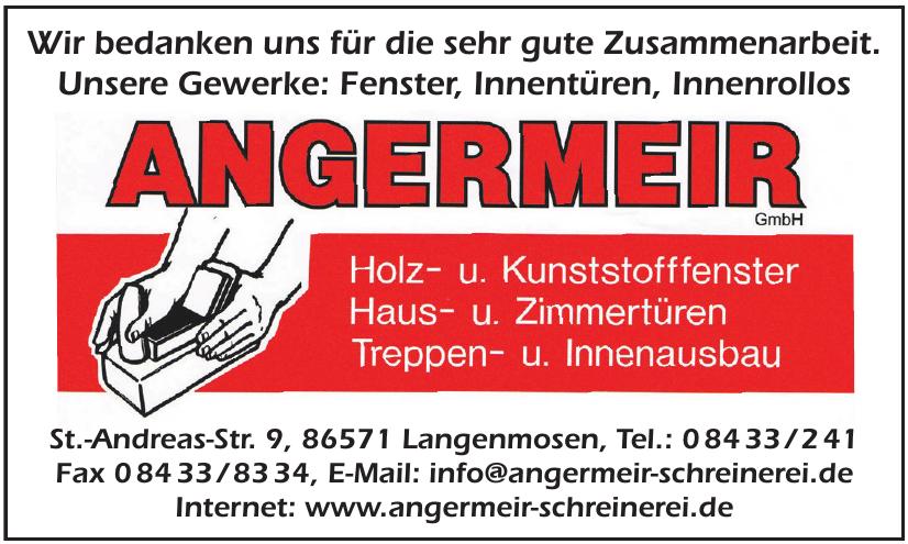 Angermeier GmbH