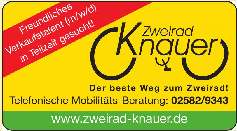 Zweirad-Knauer GmbH