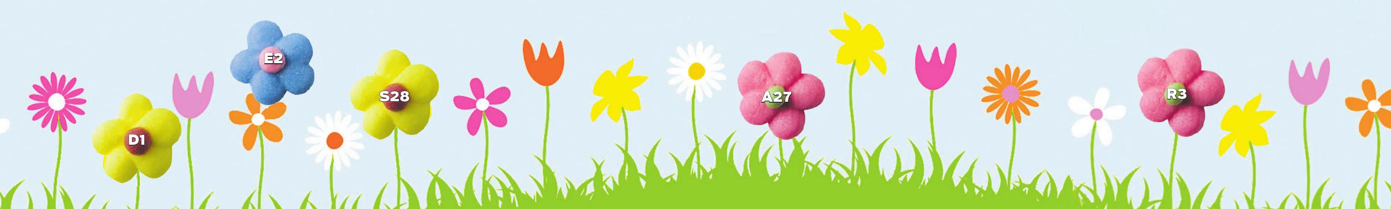 An Ostern geht es ab nach draußen Image 4