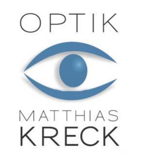 Optimale Beratung und Gesundheitsvorsorge: Optik Kreck ermittelt den individuellen Fingerabdruck der Augen Image 3