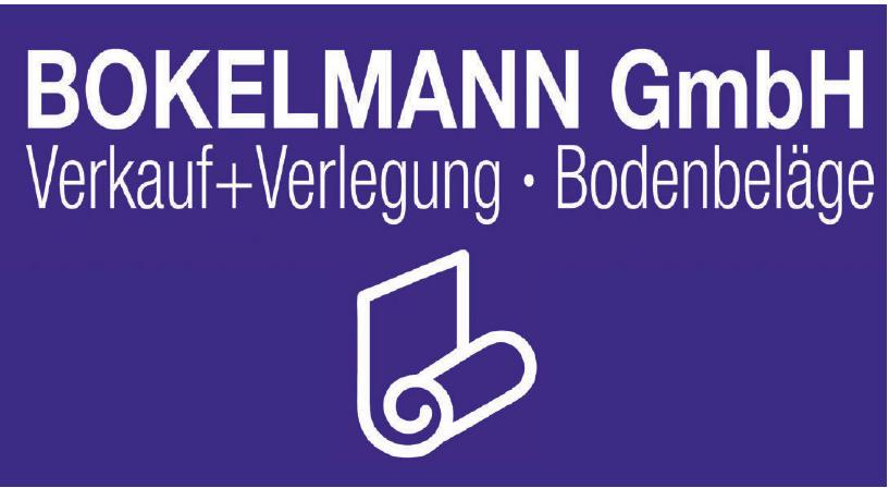 Bokelmann GmbH