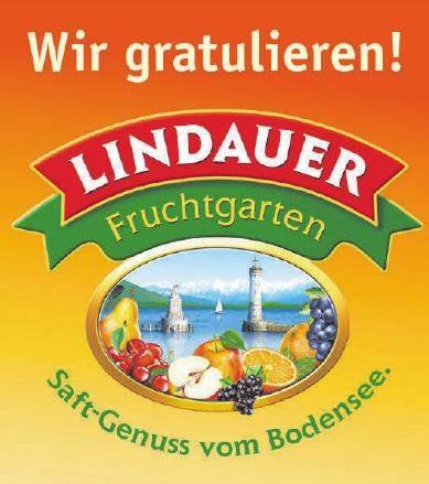 Lindauer Fruchtgarten