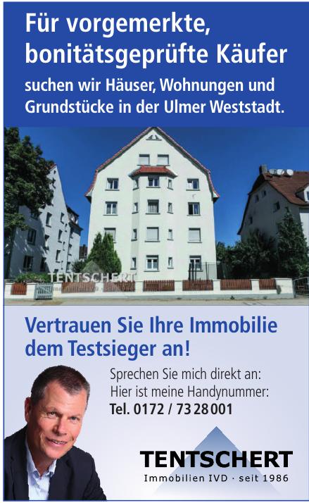 Tentschert Immobilien