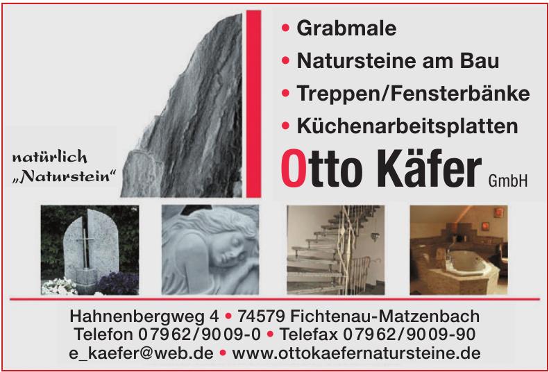 Otto Käfer GmbH