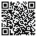 Aufruf: Unterstützen Sie uns mit Ihren lokalen Einkäufen! Image 14
