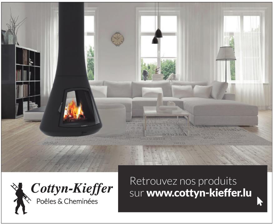 Cottyn-Kieffer