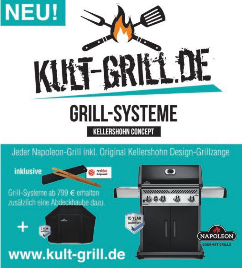 Kult-Grill.de