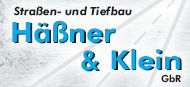 Häßner & Klein GbR