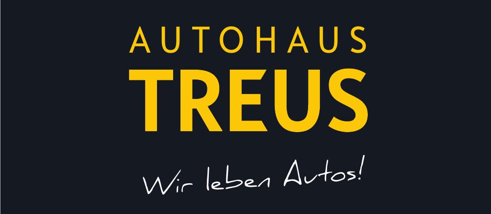 Autohaus Treus