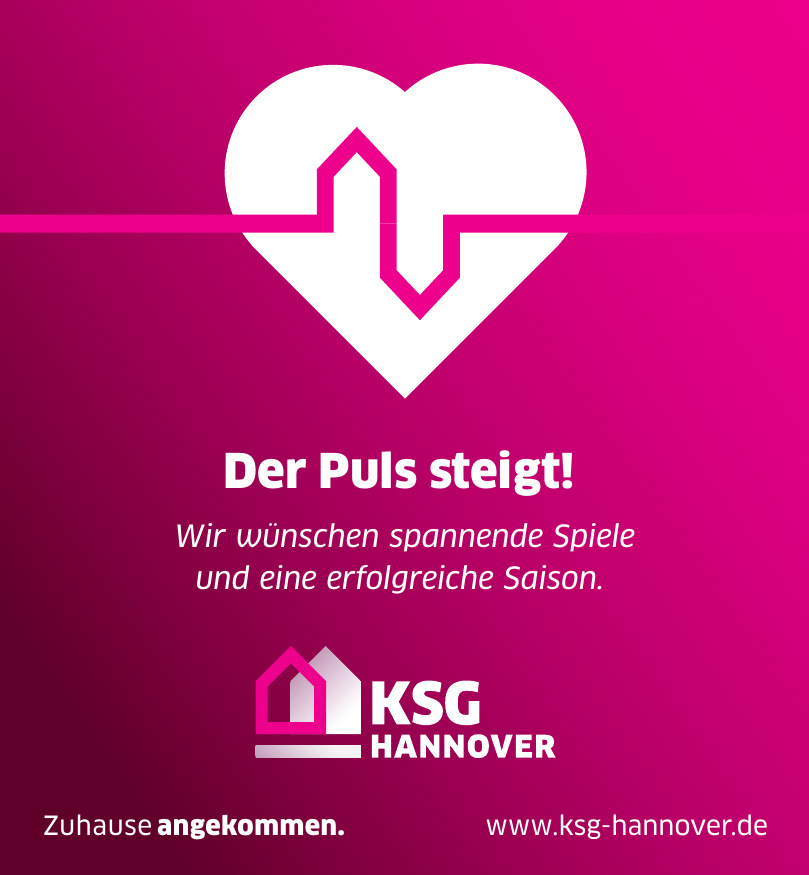 KSG Hannover