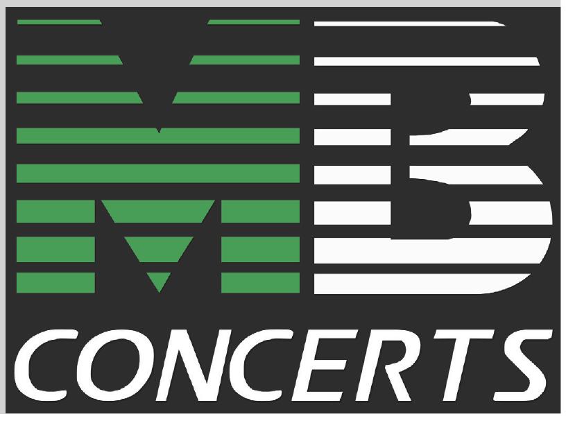MB Concerts