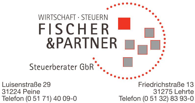Fischer & Partner Steuerberater GbR