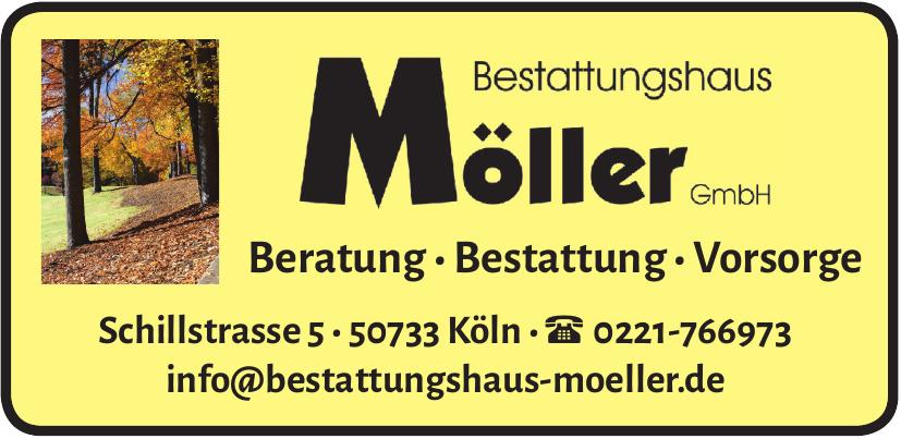 Möller GmbH
