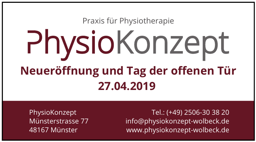 PhysioKonzept