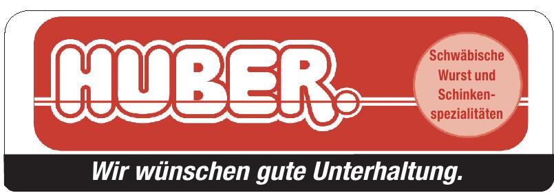 Huber.