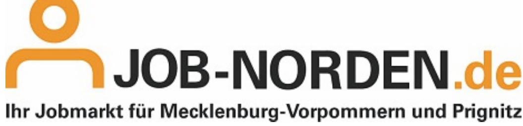 Job-Norden.De