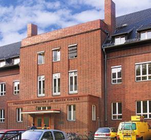 Beim Namen genannt: Charlottenburg-Wilmersdorf Image 4