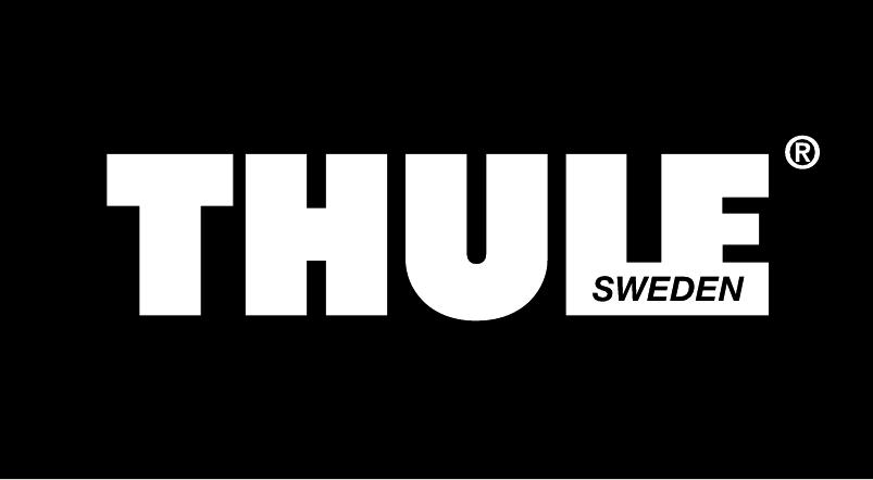 Thule Sweden