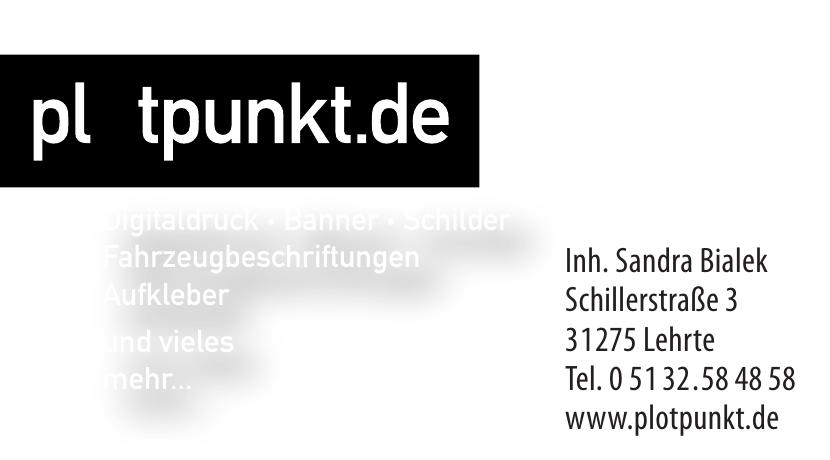 plotpunkt.de