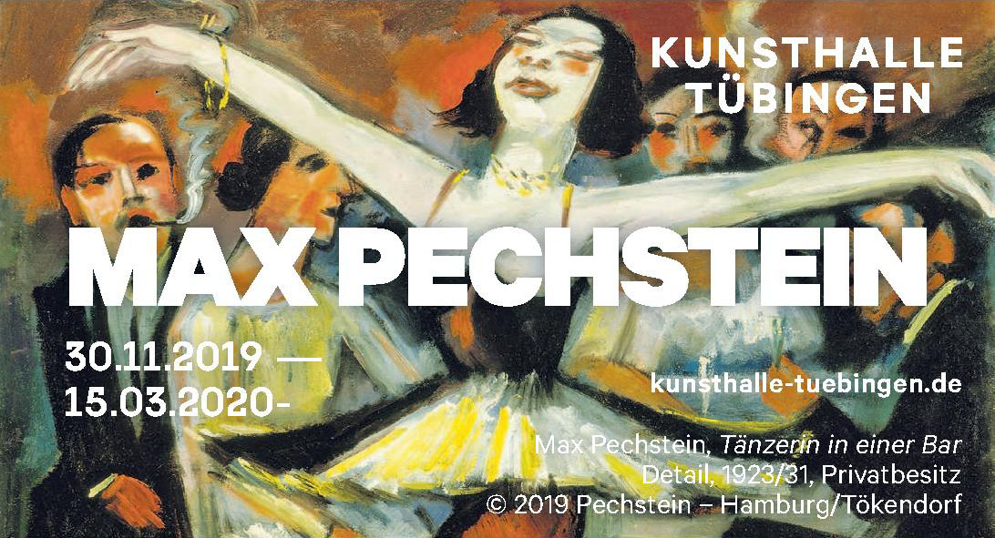 Kunsthalle Tübingen