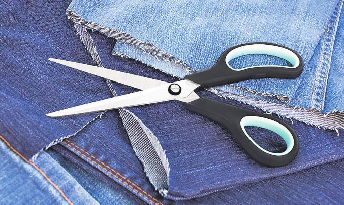Bild: PhotoSG - stock.adobe.com